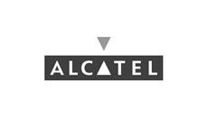 Alcatel Coques