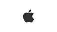 Coques Apple, trouvez la coque apple