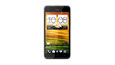 Coques HTC BUTTERFLY