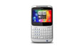 Coques HTC CHACHA