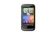 Coques HTC DESIRE S