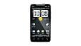 Coques HTC EVO 4G