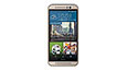 Coques HTC ONE M9