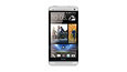 Coques HTC ONE