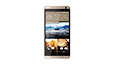 Coques HTC ONE E9