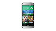 Coques HTC ONE M8
