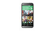 Coques HTC ONE M8 DUAL SIM