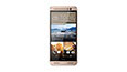 Coques HTC ONE ME