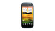 Coques HTC ONE S
