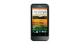 Coques HTC ONE V