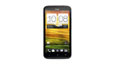 Coques HTC ONE X