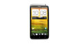 Coques HTC ONE XL