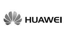 Huawei Coques