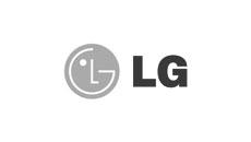 coque de telephone LG
