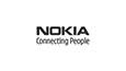 Achat Coque telepone Nokia