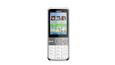 Achat Coques Nokia C5