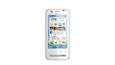 Achat Coques Nokia C6