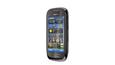 Achat Coques Nokia C7