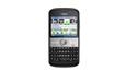 Achat Coques Nokia E5