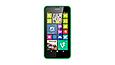 Achat Coques Nokia Lumia 630