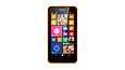 Achat Coques Nokia Lumia 635