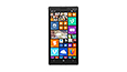 Achat Coques Nokia Lumia 930