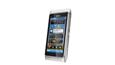 Achat Coques Nokia N8