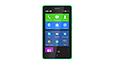 Achat Coques Nokia XL