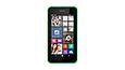 Achat Coques Nokia Lumia 530