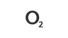 O2 Coques