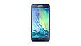 Coques Samsung Galaxy A3