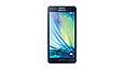 Coques Samsung Galaxy A5