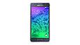 Coques Samsung Galaxy A7