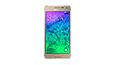 Coques Samsung Galaxy ALPHA