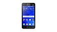 Coques Samsung Galaxy CORE 2