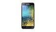 Coques Samsung Galaxy E5