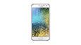 Coques Samsung Galaxy E7