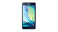 Coques Samsung Galaxy A5 DUOS