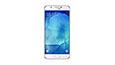 Coques Samsung Galaxy A8