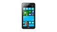 Coques Samsung Galaxy ATIV S NEO