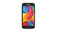 Coques Samsung Galaxy S4 AVANT