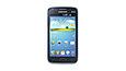 Coques Samsung Galaxy CORE