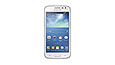 Coques Samsung Galaxy CORE 4G