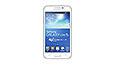 Coques Samsung Galaxy CORE LITE LTE