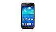 Coques Samsung Galaxy CORE PLUS