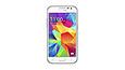 Coques Samsung Galaxy CORE PRIME