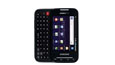Coques Samsung Galaxy INDULGE