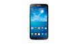 Coques Samsung Galaxy MEGA 6.3