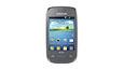 Coques Samsung Galaxy Pocket NEO