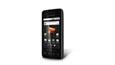 Coques Samsung Galaxy PREVAIL